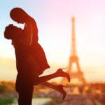 L'amore è la cosa più importante della vita di un essere umano