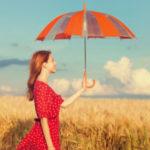 ANSIA o DEPRESSIONE…come riconoscerle